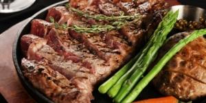 Steak Picture